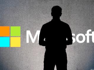 Microsoft, Adobe y SAP crean un modelo para que las empresas unifiquen la gestión de datos