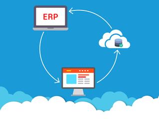 ¿Cuál es la diferencia entre un ERP en la nube para PyMEs y un ERP On-premise?