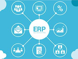 ¿Para qué industrias aplica un ERP Software?