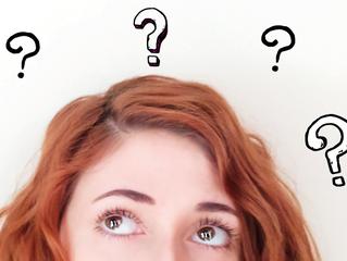 Preguntas frecuentes antes de implementar SAPB1