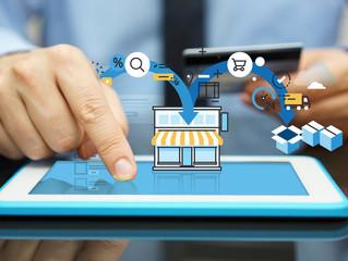 Servicio al cliente en SAP