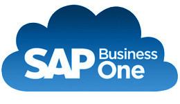 Puntos que tienes que considerar al migrar SAP a la Nube