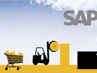 Funciones del módulo de Producción de SAP Business One