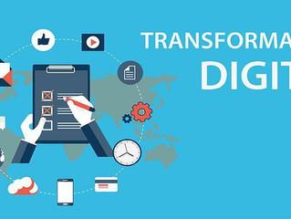 Transformación digital para empresas en crecimiento