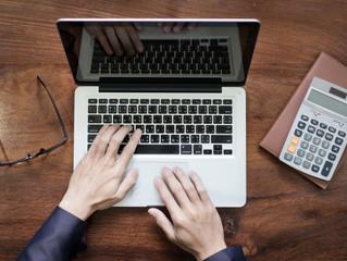 ¿Cómo hacer más sencilla la facturación electrónica en SAP Business One?