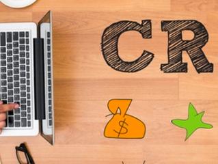 ¿SAP Business One tiene su propio CRM?