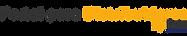 Logo Web para distribuidores.png
