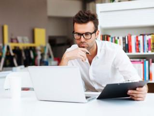 5 Formas de sacar más provecho a SAP Business One