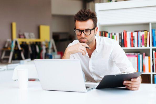 Cómo sacar más provecho a SAP Business One