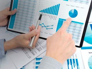 Funciones de SAP Business One que te ayudarán a optimizar tu manejo de cierre contable