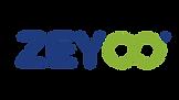 logo-zeyco.png
