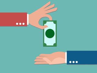 Función de Gestión de Bancos para tus cuentas por cobrar en SAP Business One