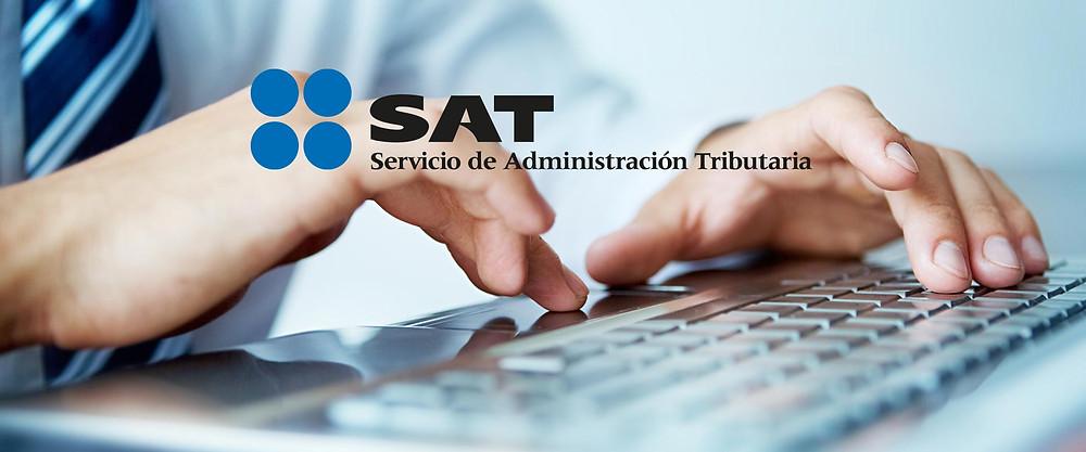 Facturación electrónica versión 3.3 SAP