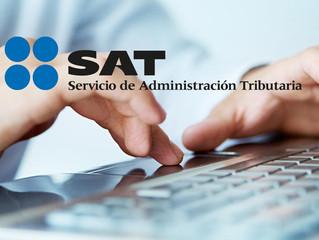 Lo que debes saber sobre los cambios en Facturación electrónica hechos por el SAT