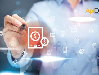 ¿Cuánto cuesta SAP Business One?