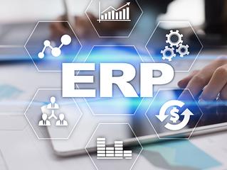Señales de que necesitas implementar un ERP en tu empresa