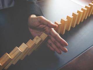 10 consejos para enfrentar el proceso de cambio en una implementación de Software ERP