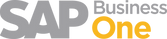 logo_sap_business_one (1).png