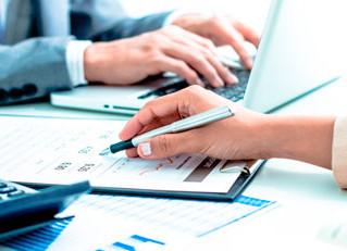 Mejora tus tiempos de cierre contable con SAP Business One
