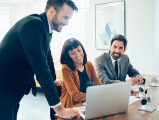 10 Razones por las que los directores prefieren SAP Business One para sus negocios