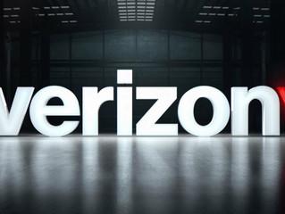 SAP otorga un importante contrato con Verizon para la construcción de una red