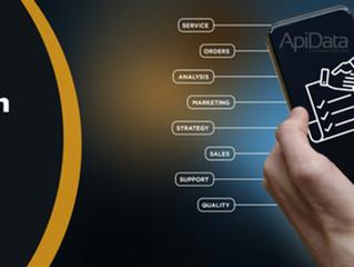 ¿Cuáles son los principales beneficios de un CRM en SAP Business One?