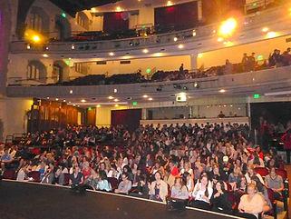 Crowd Photo 1.jpg