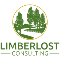 Limberlost-Consulting_Logo.png