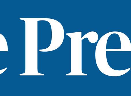 [Kritik] Die Presse