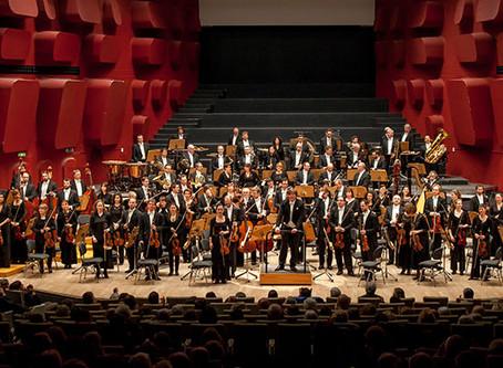 Mozart in Strassbourg