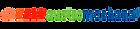 logo-akm-austromechana.png