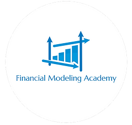 Financial Modeling Academy