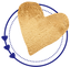 Logosymbol_Herz_blau%2Bgold_edited.png