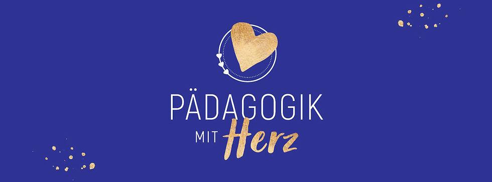 Titelbild_fb_Logo_weiß+gold_auf_blau.jpg