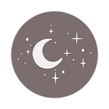 Etsy Shop Icon-2.png