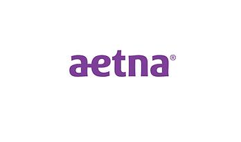 Aetna_Logo.original.png