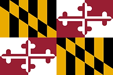 MD medicaid.png