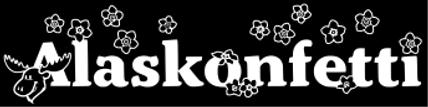 Alaskonfetti Logo-whiteonblack.png