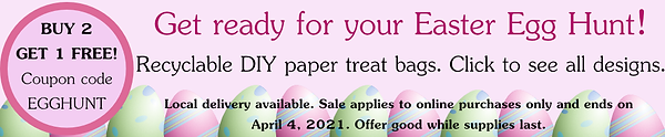 Easter Sale banner2.png