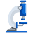 iconfinder_microscope-scientific-equipme