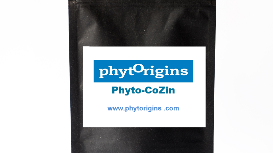 Phyto-Cozin