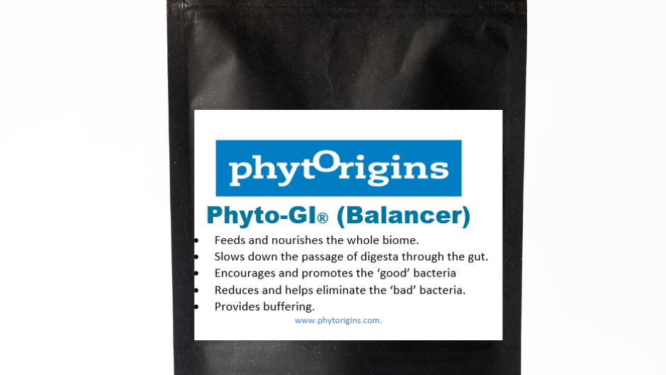 Phyto-G.I.