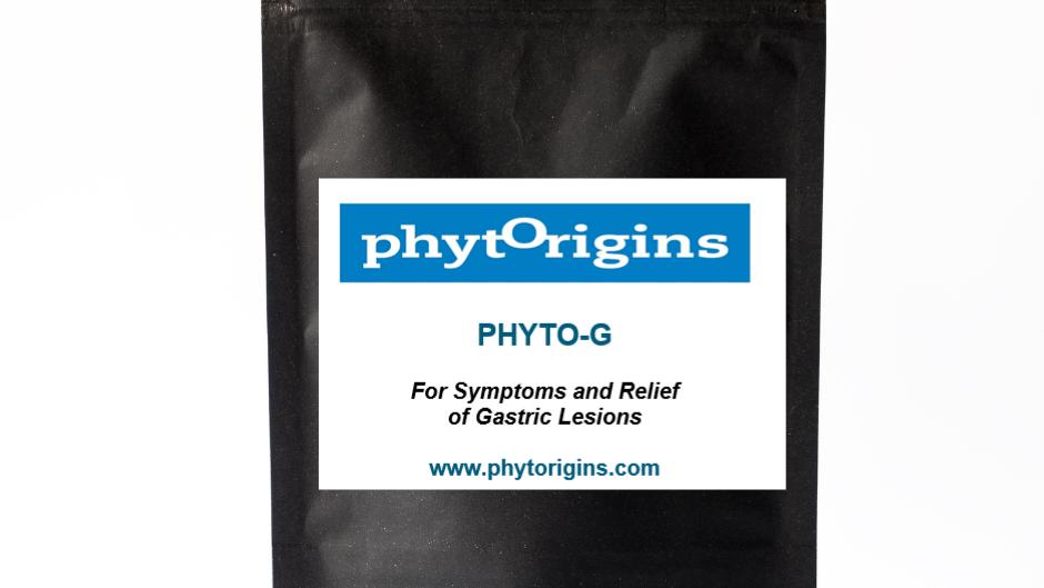 Phyto-G