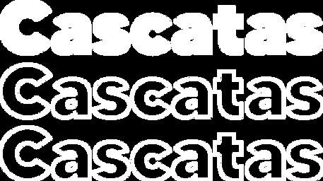 cascatas_png.png