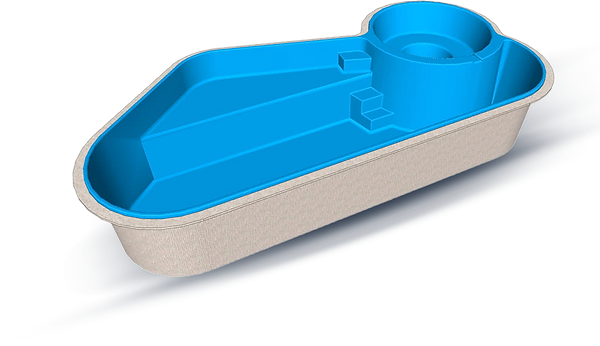 piscina01.png