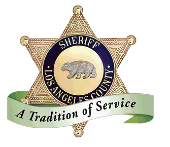 lasd_tradition_1850_white.png