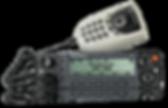 motorola-apx7500.png