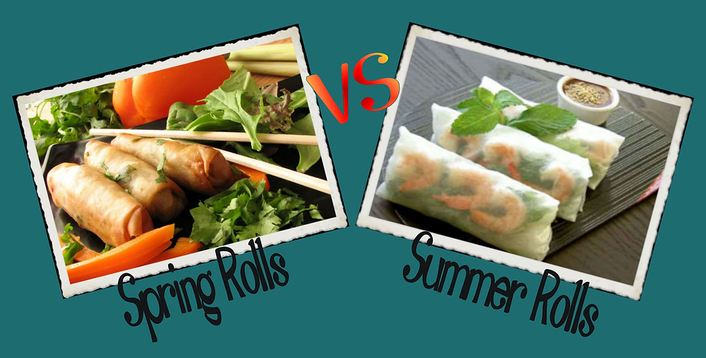 Spring vs Summer Rolls Cropped.jpg