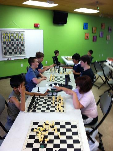chess n boys ranch 019.JPG