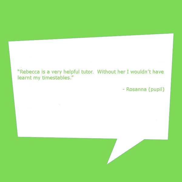 3 Rosanna Siddle Review 1.png